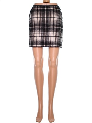 Jupe femme SELECT 34 (S - T1) hiver #1247792_1