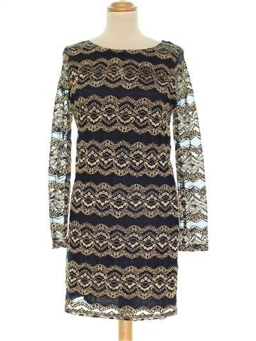 Vestido de noche mujer MELA LOVES LONDON 40 (M - T2) invierno #1247881_1