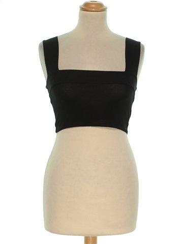 Camiseta sin mangas mujer ASOS 36 (S - T1) verano #1248674_1