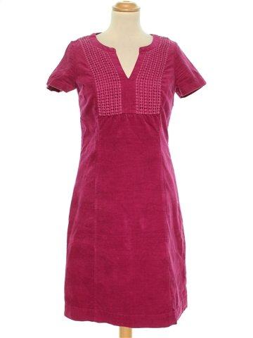 Robe femme BODEN 34 (S - T1) hiver #1248727_1