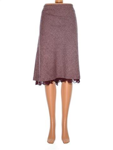Jupe femme MONSOON 46 (XL - T3) hiver #1248860_1