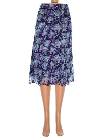 Falda mujer BM 48 (XL - T4) verano #1248903_1