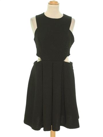 Vestido mujer ASOS 38 (M - T1) verano #1248950_1