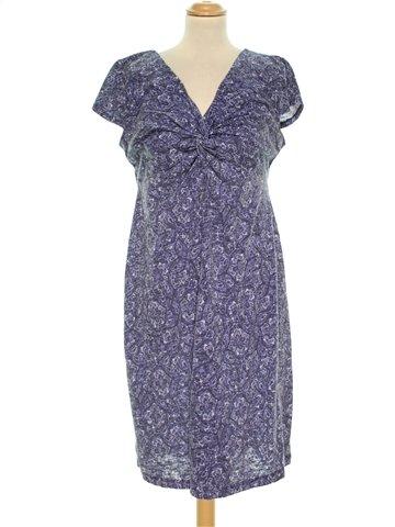 Robe femme TOM TAILOR 42 (L - T2) été #1248996_1