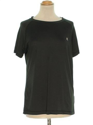Vêtement de sport femme WORK OUT 38 (M - T1) été #1249936_1