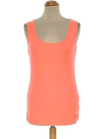 Camiseta sin mangas mujer TALLY WEIJL L verano #1250950_1