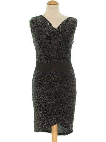 Robe de soirée femme ME & ME Taille unique hiver #1251526_1
