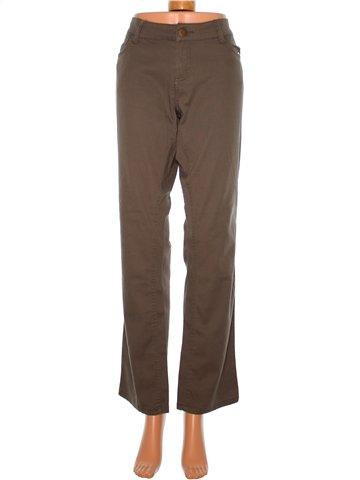 Pantalon femme JANINA 42 (L - T2) hiver #1253285_1