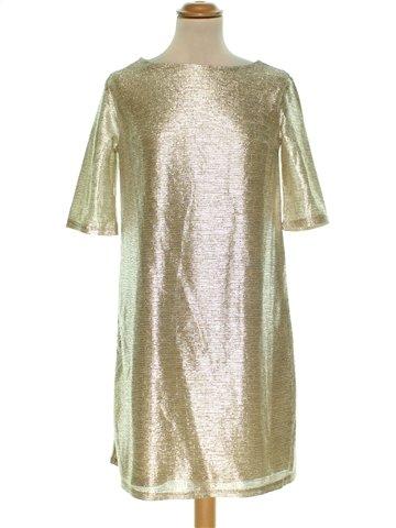 Robe de soirée femme RIVER ISLAND 36 (S - T1) hiver #1254775_1