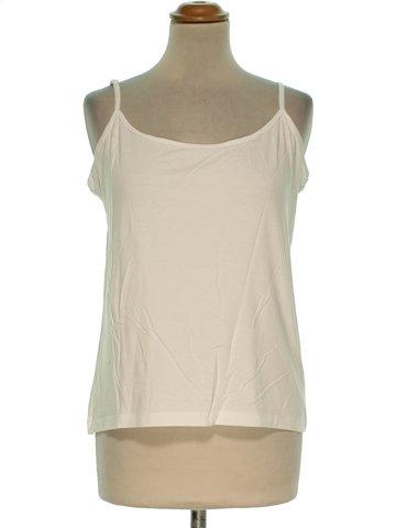 Camiseta sin mangas mujer PER UNA 44 (L - T3) verano #1255009_1