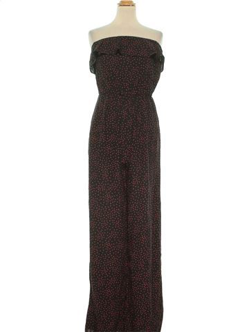Combi-pantalon femme F&F 36 (S - T1) été #1255816_1