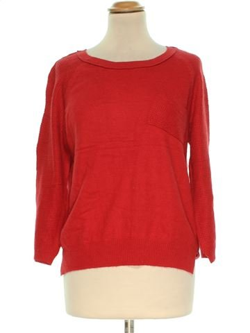 Jersey mujer NEXT 40 (M - T2) invierno #1256147_1