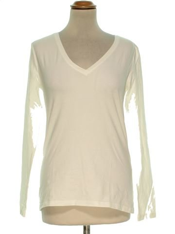 Top manches longues femme FOREVER 21 L hiver #1256472_1