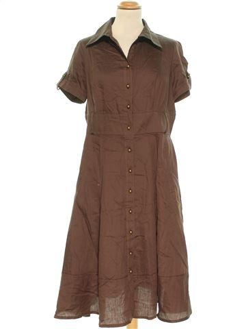 Robe femme PRINCIPLES 40 (M - T2) été #1257465_1