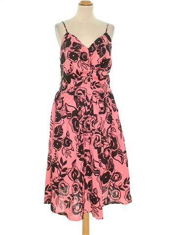 Vestido mujer H&M 44 (L - T3) verano #1257510_1