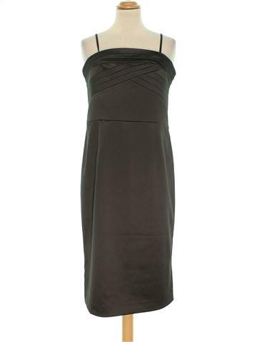 Robe de soirée femme ATMOSPHERE 40 (M - T2) été #1257749_1