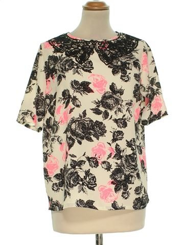 Blusa mujer ATMOSPHERE 38 (M - T1) verano #1258046_1