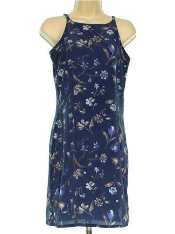 Vestido mujer STREET ONE 34 (S - T1) verano #1258055_1