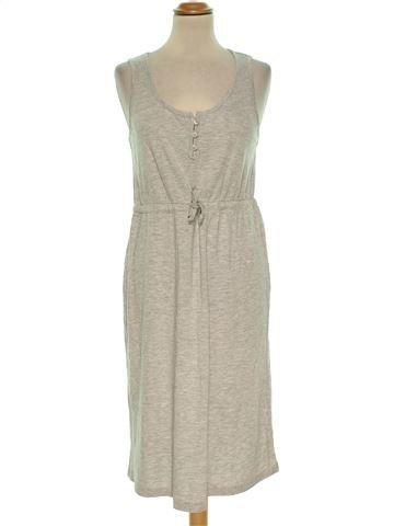 Vestido mujer ESMARA M verano #1258105_1