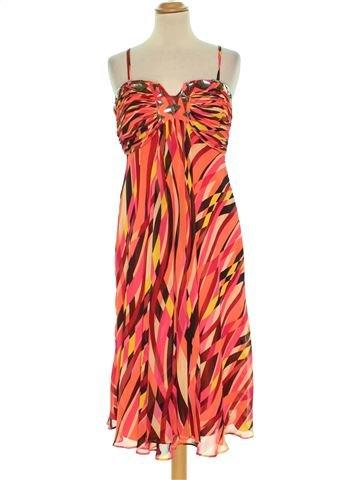 Vestido de noche mujer TEATRE 38 (M - T1) verano #1258514_1
