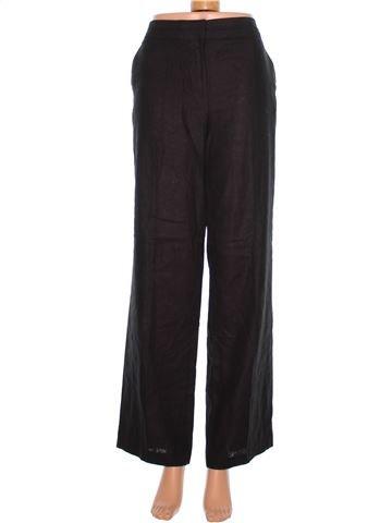 Pantalon femme SOUTH 40 (M - T2) été #1258712_1