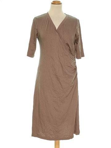 Robe femme BLUE MOTION M été #1259072_1