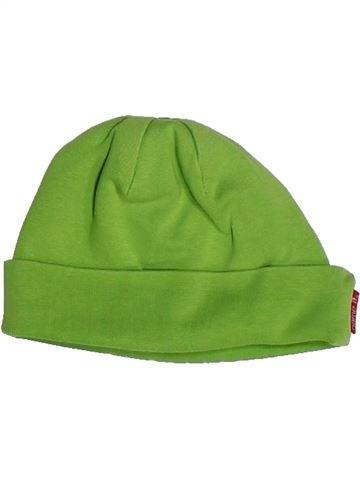 Gorra - Gorro niño NAME IT verde 12 meses invierno #1259516_1