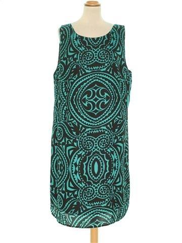 Vestido mujer MONSOON 48 (XL - T4) verano #1259849_1