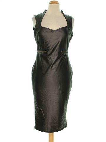 Vestido mujer AX PARIS 40 (M - T2) invierno #1259941_1