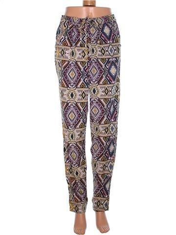 Pantalon femme SOHO L été #1260084_1