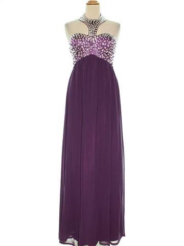 Robe de soirée femme NEW LOOK 36 (S - T1) été #1260783_1