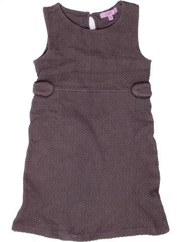 Vestido niña OVS gris 11 años verano #1261040_1