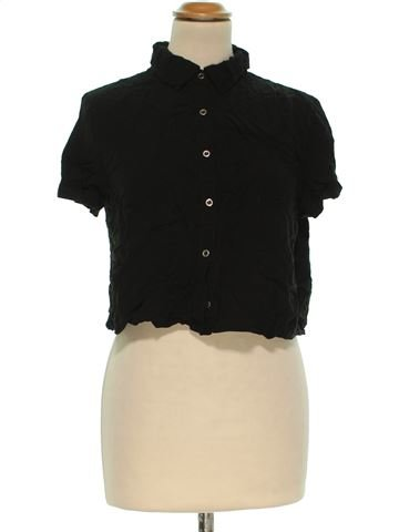 Blusa mujer FOREVER 21 M verano #1261406_1