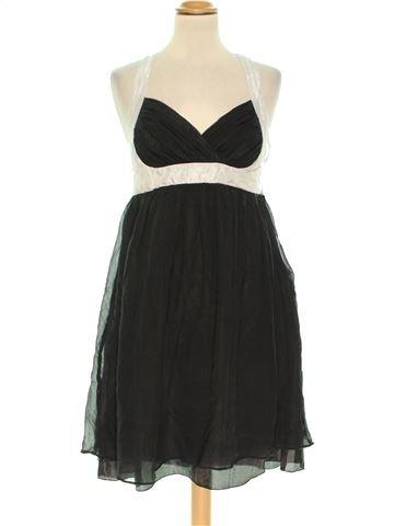 Vestido mujer LIPSY 40 (M - T2) verano #1261462_1