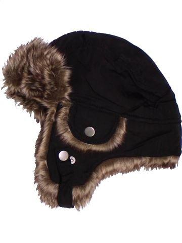 Pour la tête garçon H&M noir 6 ans hiver #1261688_1