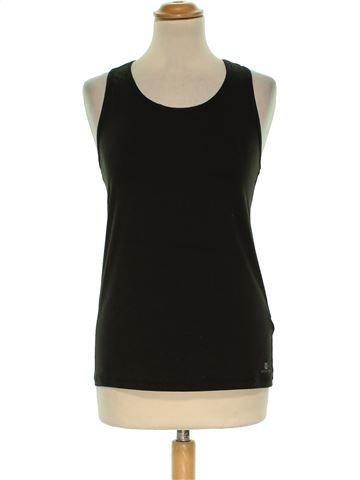 Vêtement de sport femme DOMYOS 40 (M - T2) été #1261742_1