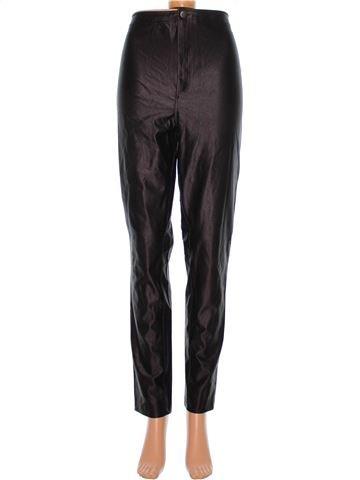 Pantalón mujer ATMOSPHERE 46 (XL - T3) invierno #1262293_1