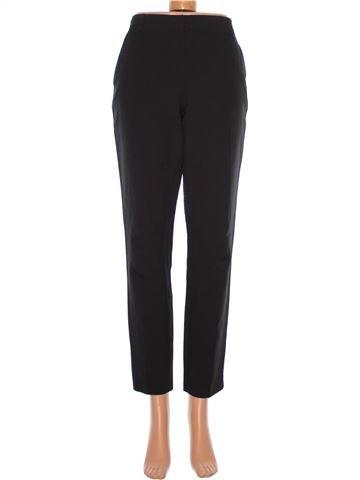 Pantalon femme ATMOSPHERE 36 (S - T1) hiver #1262370_1