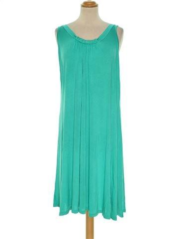 Vestido mujer M&S 36 (S - T1) verano #1263193_1