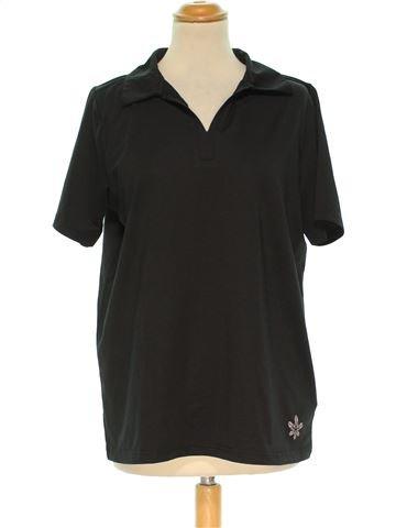 Vêtement de sport femme CRIVIT SPORTS M été #1263300_1
