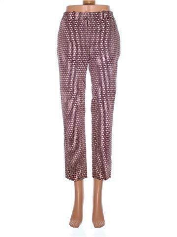 Pantalon femme BALSAMIK 38 (M - T1) été #1263339_1