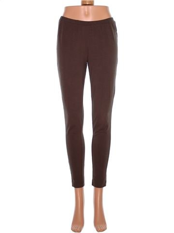 Legging mujer SANDWICH M invierno #1263357_1