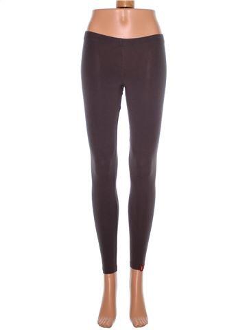 Legging mujer EDC M invierno #1263658_1