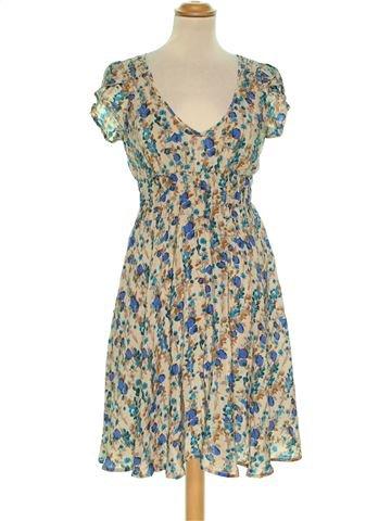 Robe femme WAREHOUSE 36 (S - T1) été #1263891_1