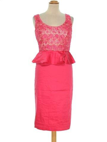 Vestido de noche mujer MYLEENE KLASS 36 (S - T1) verano #1263945_1