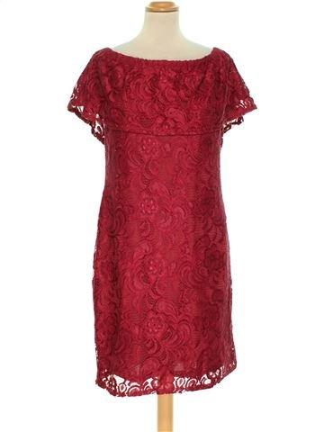 Robe femme PEACOCKS 40 (M - T2) été #1264375_1