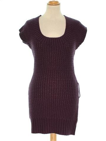 Vestido mujer PIMKIE S invierno #1264538_1
