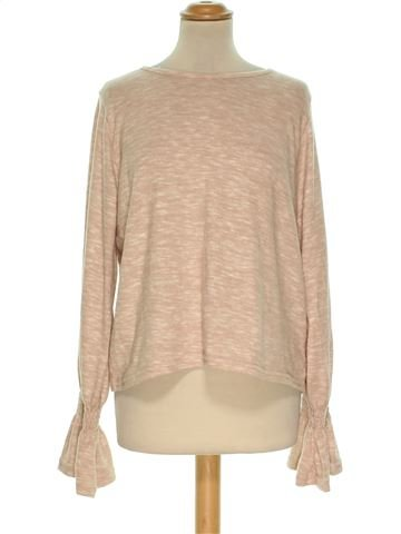 Jersey mujer ATMOSPHERE 38 (M - T1) invierno #1264882_1