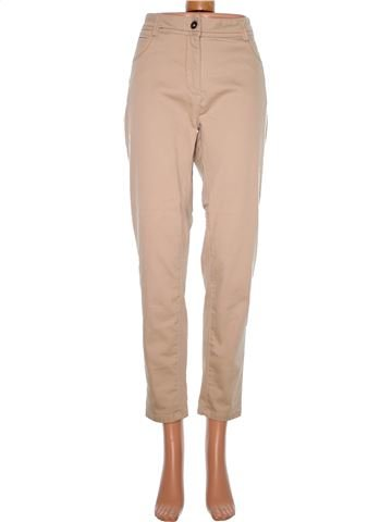 Pantalon femme BONITA 46 (XL - T3) hiver #1265037_1