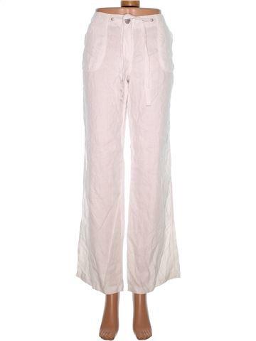 Pantalón mujer STREET ONE 40 (M - T2) verano #1265510_1